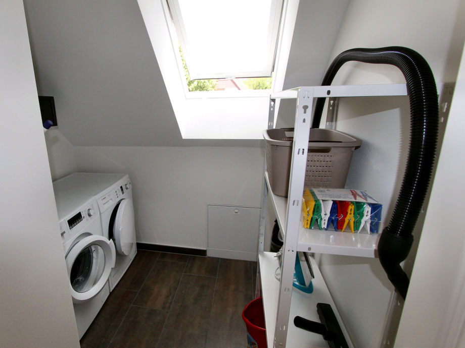 ferienhaus wellnessoase casa oasis fleesensee. Black Bedroom Furniture Sets. Home Design Ideas
