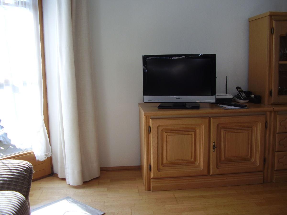 ferienwohnung garzmann bgd berchtesgadener land frau. Black Bedroom Furniture Sets. Home Design Ideas