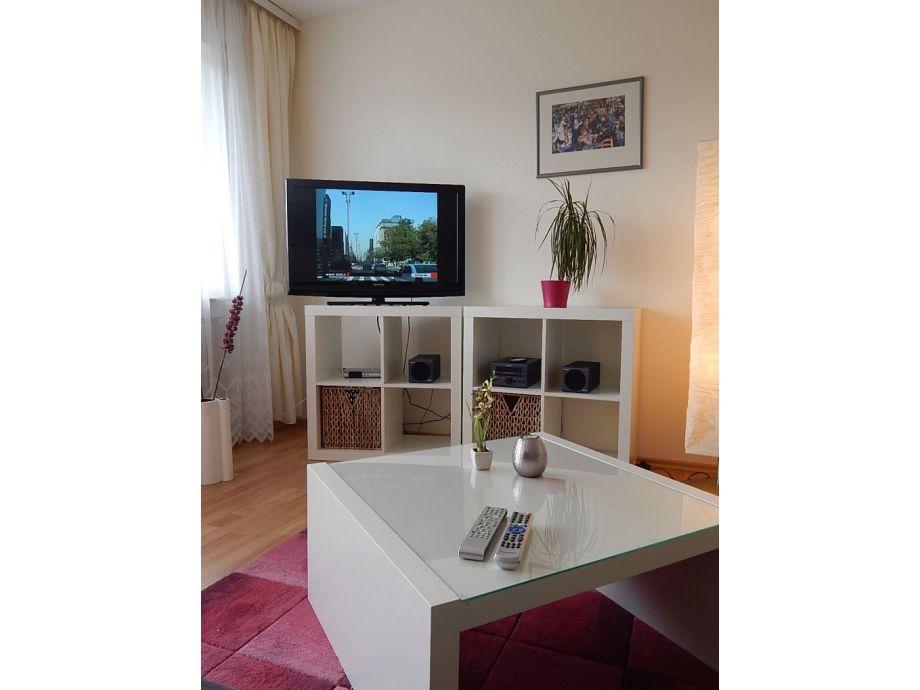 ferienwohnung im obergeschoss im haus 39 39 abendsonne. Black Bedroom Furniture Sets. Home Design Ideas