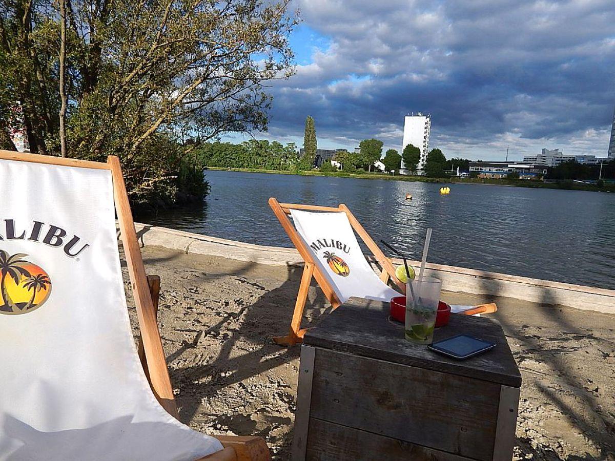 Ferienwohnung Uni 2 - Koblenz, Koblenz, Herr Karl M. Jung