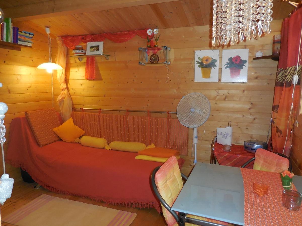ferienhaus casetta piccola strega apulien herr klaus zahn. Black Bedroom Furniture Sets. Home Design Ideas