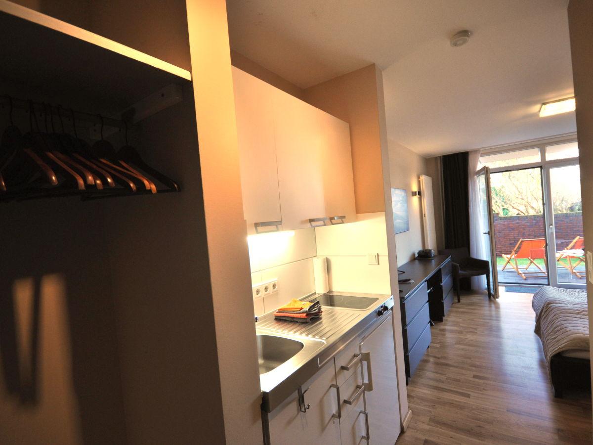 ferienwohnung 4140002 barons residenz borkum borkum firma wfv wohnen ferien vermittlungs. Black Bedroom Furniture Sets. Home Design Ideas