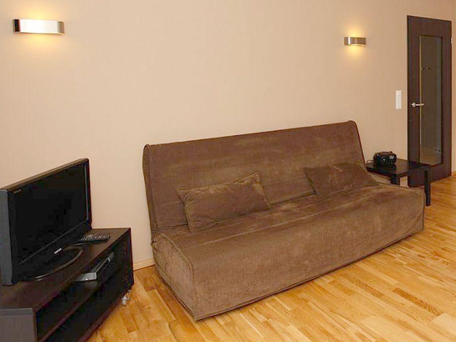 ferienwohnung 4140003 barons residenz borkum borkum firma wfv wohnen ferien vermittlungs. Black Bedroom Furniture Sets. Home Design Ideas