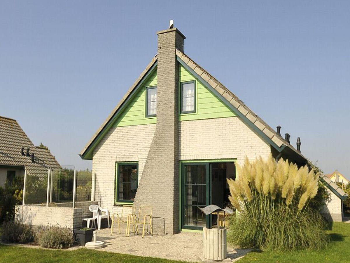 ferienhaus strandparel 43 im ferienpark strandslag nord holland julianadorp frau regine. Black Bedroom Furniture Sets. Home Design Ideas