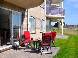 Ferienwohnung Residence Juliana 33