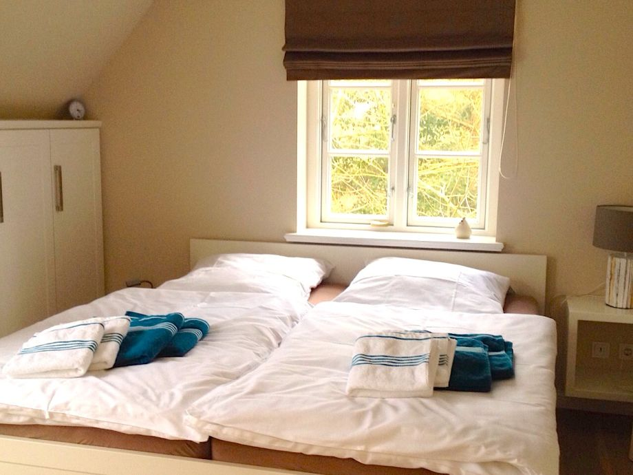 ferienhaus kaiserhof f hr firma familie angelika u dieter fienhold. Black Bedroom Furniture Sets. Home Design Ideas
