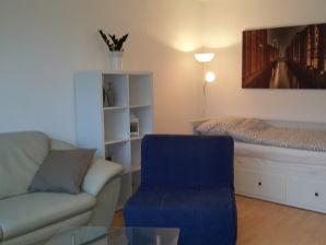 Apartment Bui 2