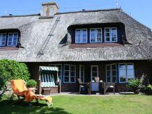 Ferienhaus Luxus-Heidekamp-Huus