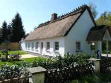 Holiday house Dat Witte Huus