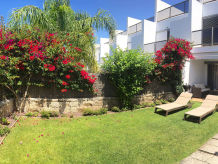 Ferienhaus Playa Fontanilla