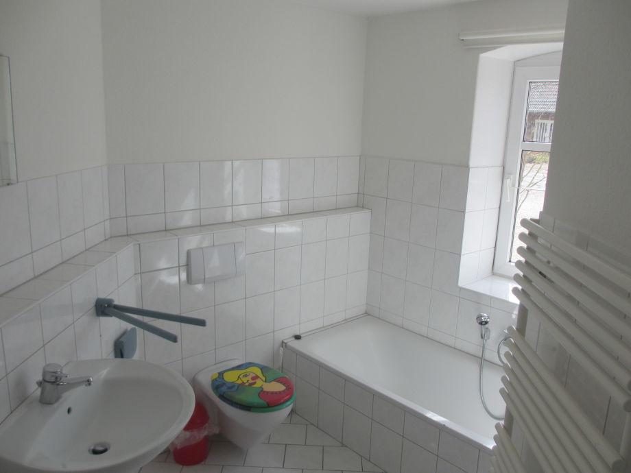 ferienwohnung christiansminde holnis gl cksburg in. Black Bedroom Furniture Sets. Home Design Ideas