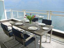 Ferienwohnung Acapulco