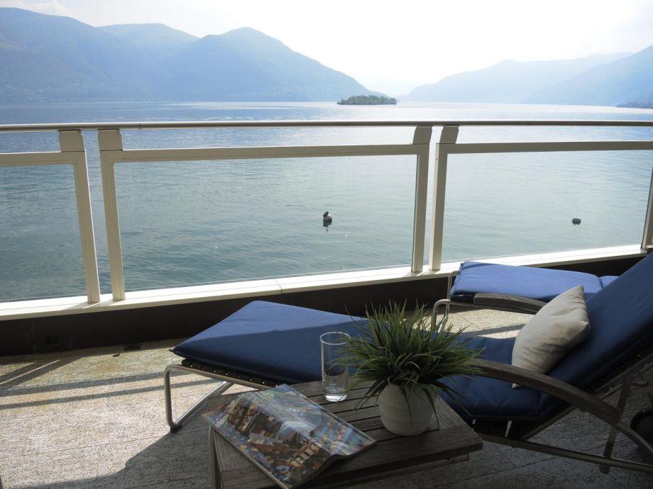 Außenaufnahme Acapulco