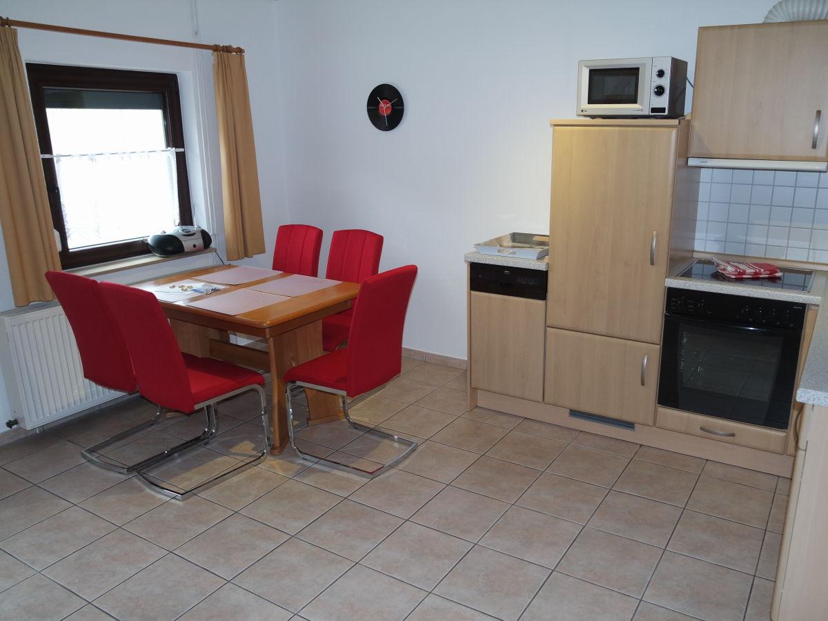 ferienhaus robbe nordsee nationalpark wattenmeer firma. Black Bedroom Furniture Sets. Home Design Ideas