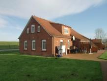 Ferienhaus Möwe A
