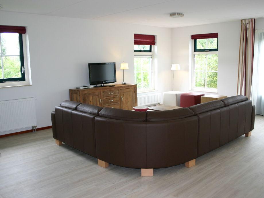 villa grote stee groningen vlagtwedde firma peoos. Black Bedroom Furniture Sets. Home Design Ideas