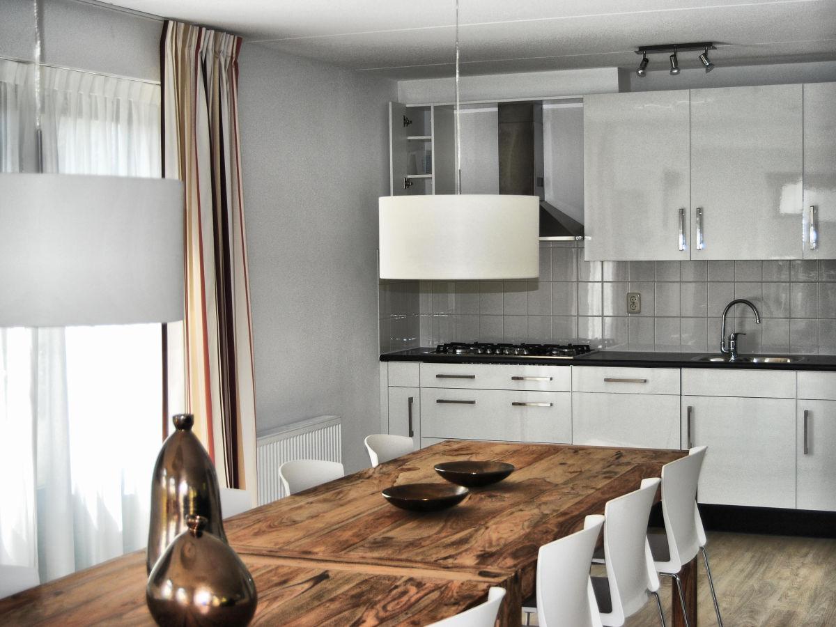 villa grote stee groningen vlagtwedde firma peoos ferienwohnung frau oosterhoff. Black Bedroom Furniture Sets. Home Design Ideas