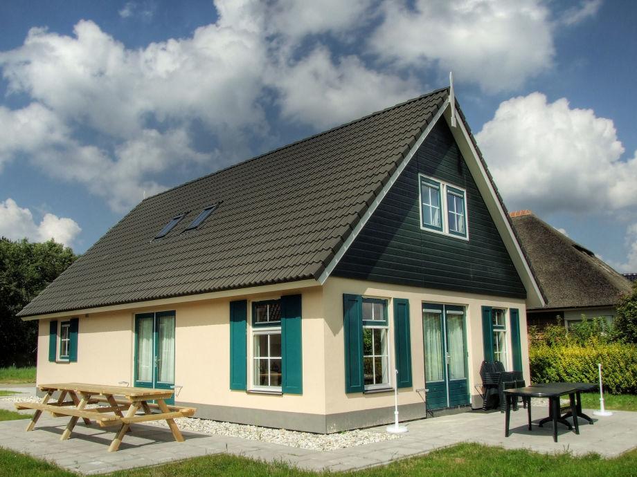 Villa 'Grote Stee'