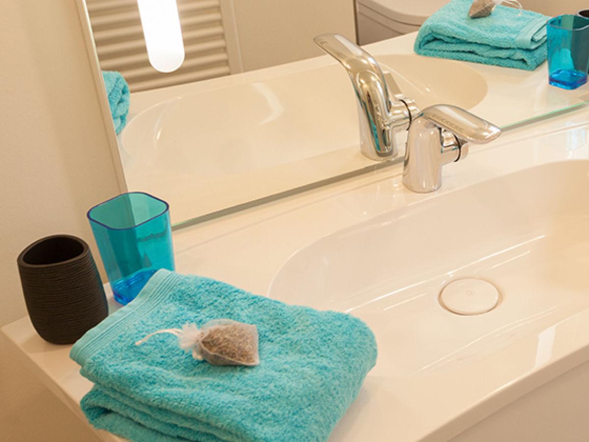 apartment einkehr ostsee r gen firma r gen domizile frau desdemona schediwie. Black Bedroom Furniture Sets. Home Design Ideas