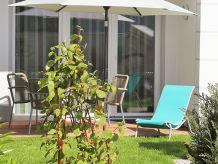 Apartment Villa Wiederkehr - Fewo Einkehr****