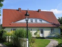 Ferienhaus Udars