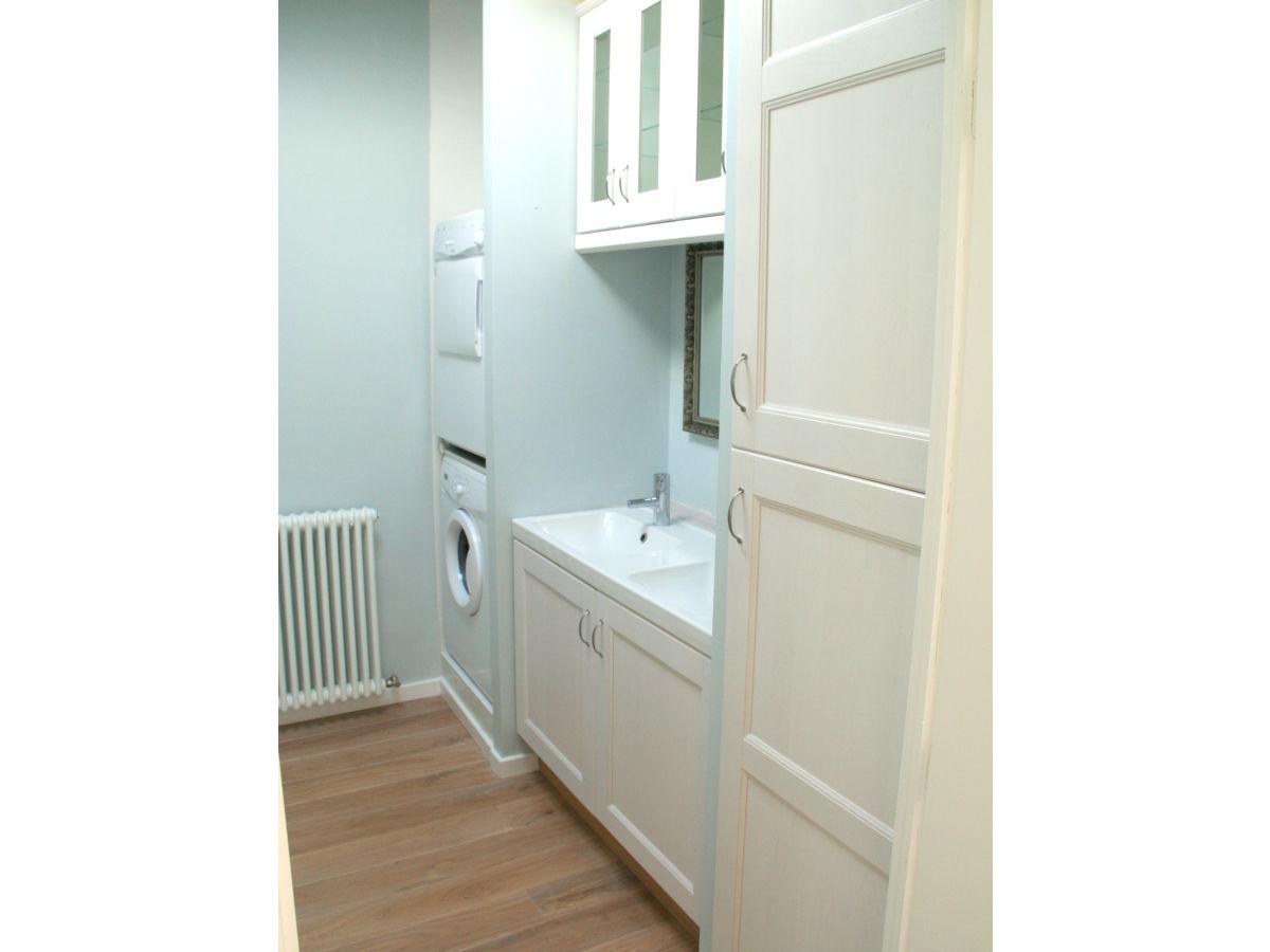 ferienhaus het gemaal 10 nieuwvliet firma verhuurburo nieuwvliet herr richard de jong. Black Bedroom Furniture Sets. Home Design Ideas