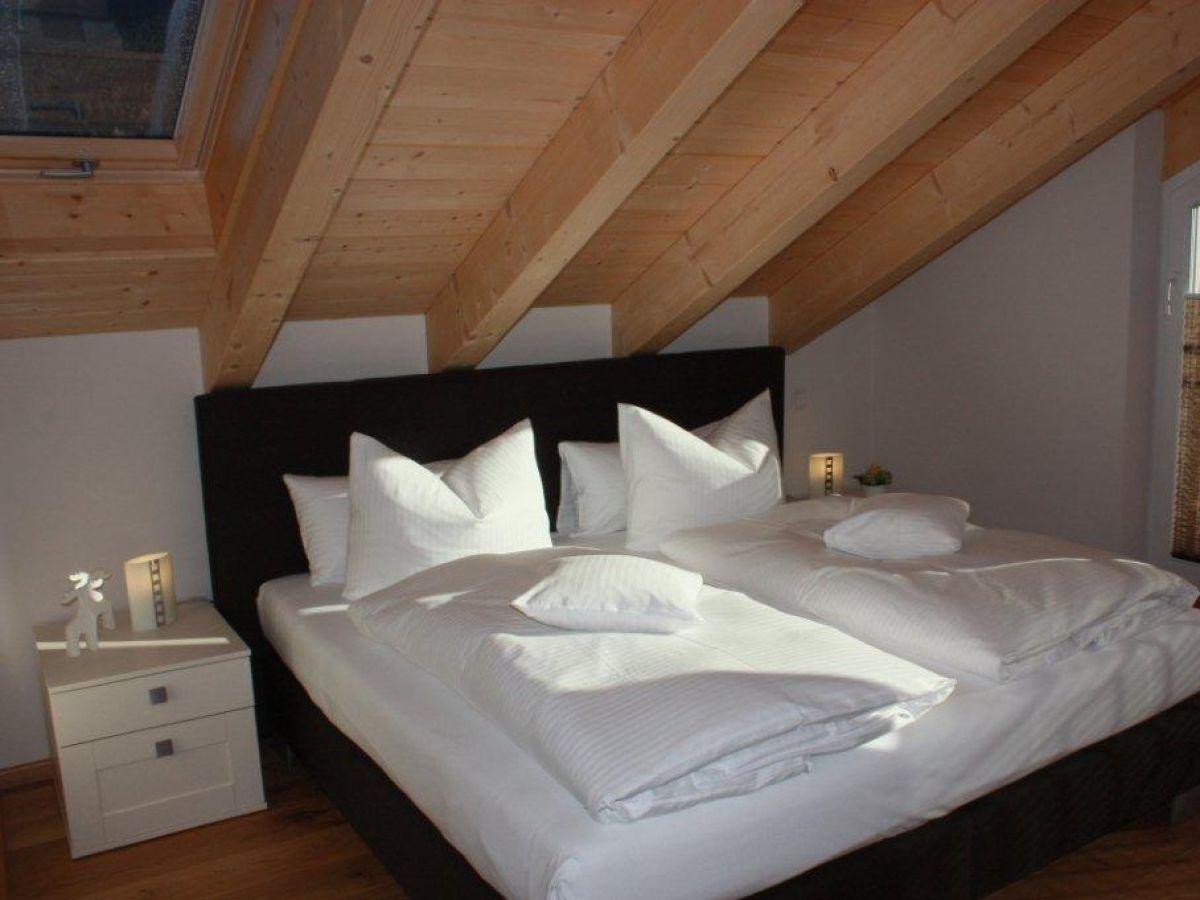 ferienwohnung bergzauber zugspitzland firma mahr gmbh. Black Bedroom Furniture Sets. Home Design Ideas