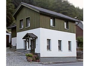 Ferienhaus Ellen & Andreas Schreinert