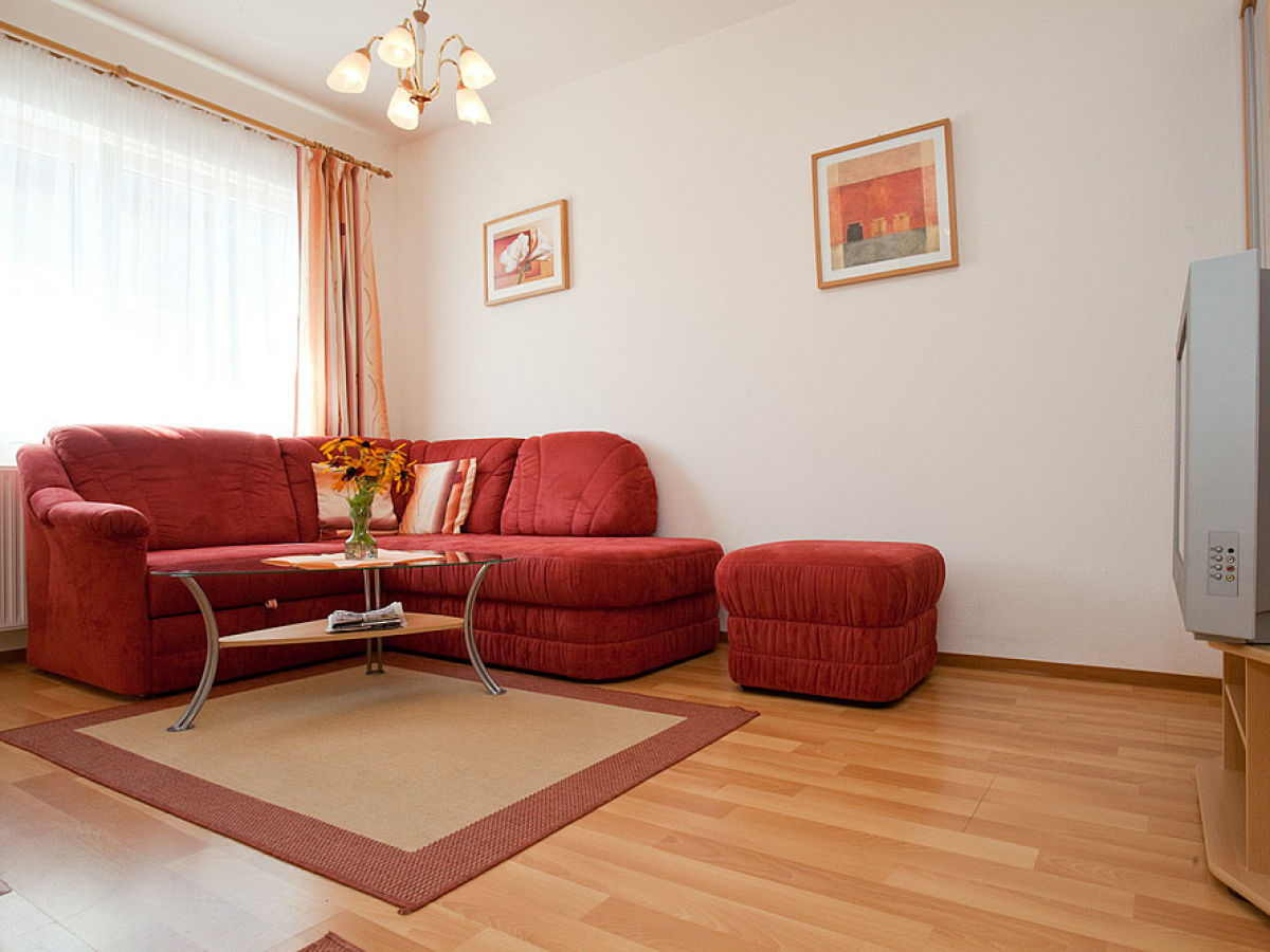 ferienwohnung g stehaus ingrid st martin am tennengebirge familie anton nagl ingrid. Black Bedroom Furniture Sets. Home Design Ideas
