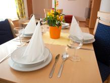 Ferienwohnung - Gästehaus Ingrid