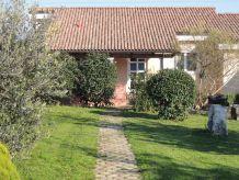 Ferienhaus Lorena