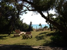 Chalet Playa de Muro