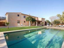 Villa Cuxach Nou