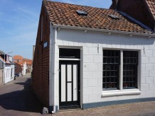 Ferienhaus De Brouwse Hoeck