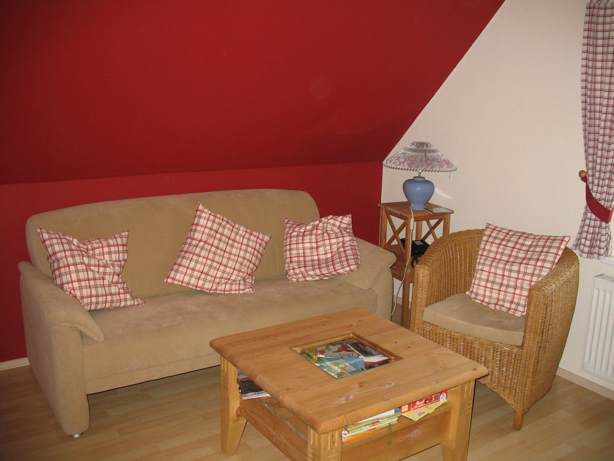 ferienwohnung adlerhorst f hr herr jan brodersen. Black Bedroom Furniture Sets. Home Design Ideas