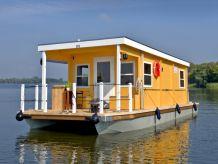 Hausboot BunBo 1060