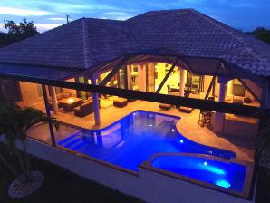 Holiday house Villa Sanibel Shell
