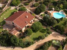 Villa Surrau