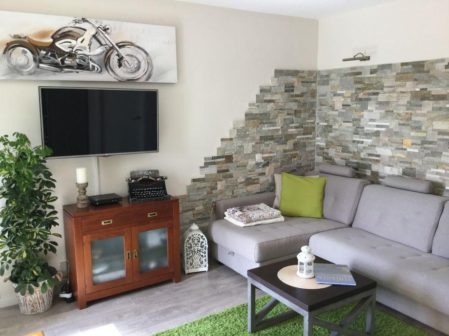 apartment the little la perla teneriffa s d chayofa arona frau claudia schneider. Black Bedroom Furniture Sets. Home Design Ideas