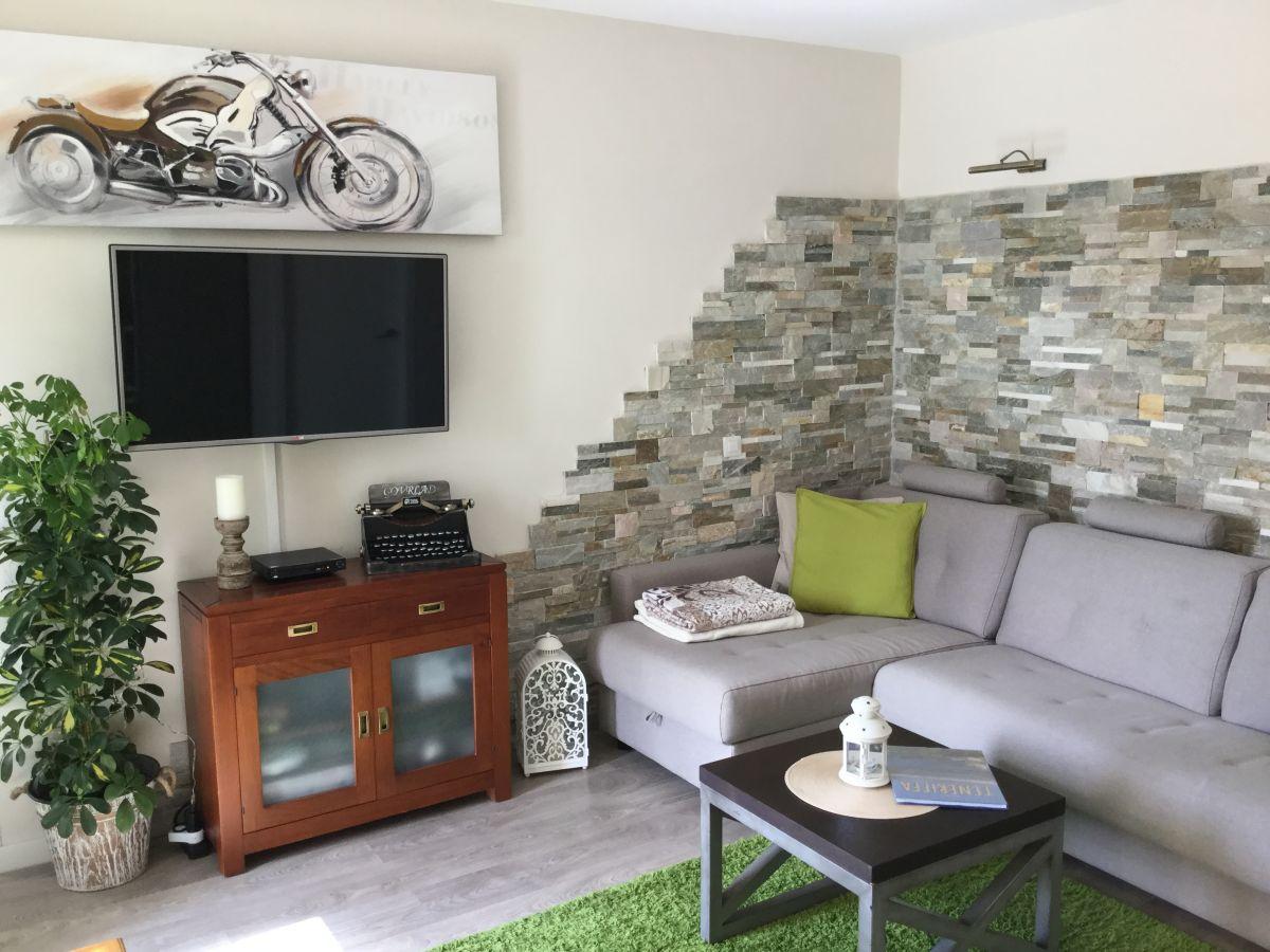 apartment the little la perla teneriffa s d chayofa arona. Black Bedroom Furniture Sets. Home Design Ideas
