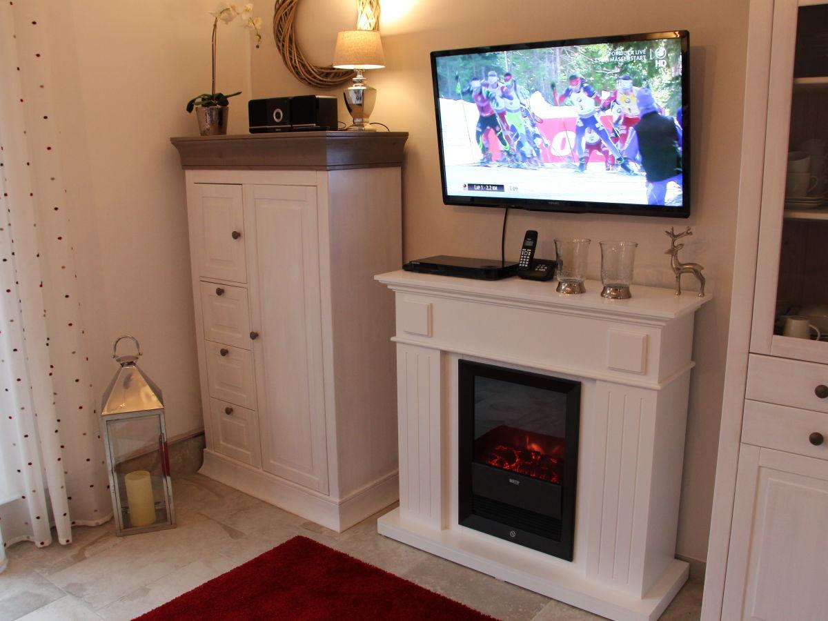 ferienwohnung panorama harz goslar hahnenklee familie gisela und hans georg clauer. Black Bedroom Furniture Sets. Home Design Ideas