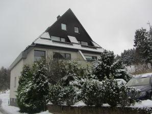 """Ferienwohnung """"Panorama"""""""