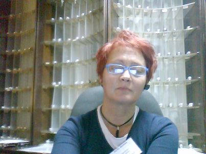 Ihr Gastgeber Zdenka Vukman