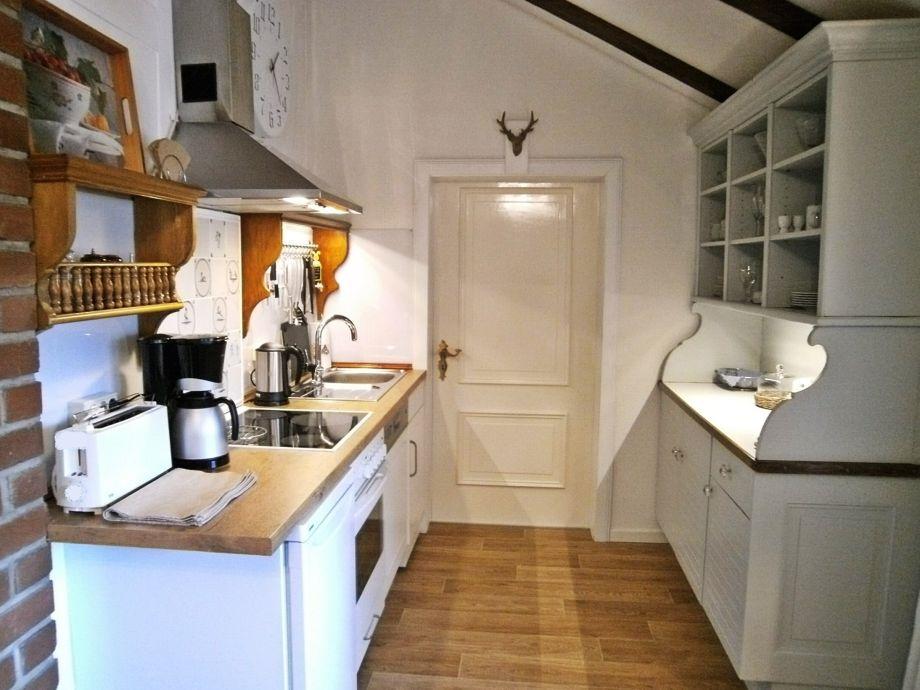ferienwohnung morgengl ck 2 sauerland hochsauerland winterberg familie judith nieder. Black Bedroom Furniture Sets. Home Design Ideas