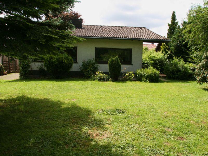 Landhaus Eifeltraum