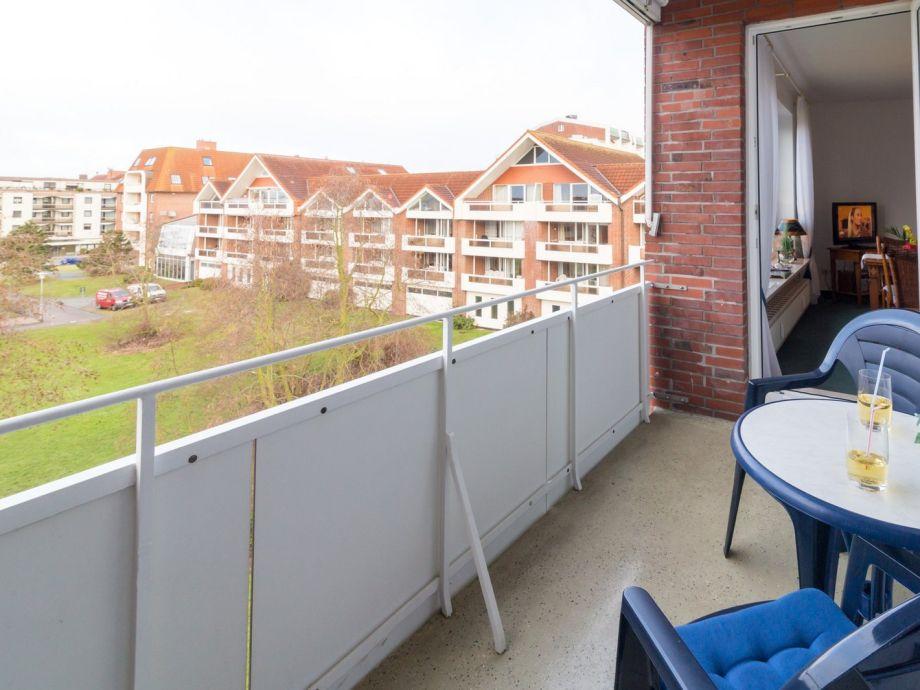 ferienwohnung die sandbank cuxhaven firma fewocux verwaltung herr ulrich korff. Black Bedroom Furniture Sets. Home Design Ideas
