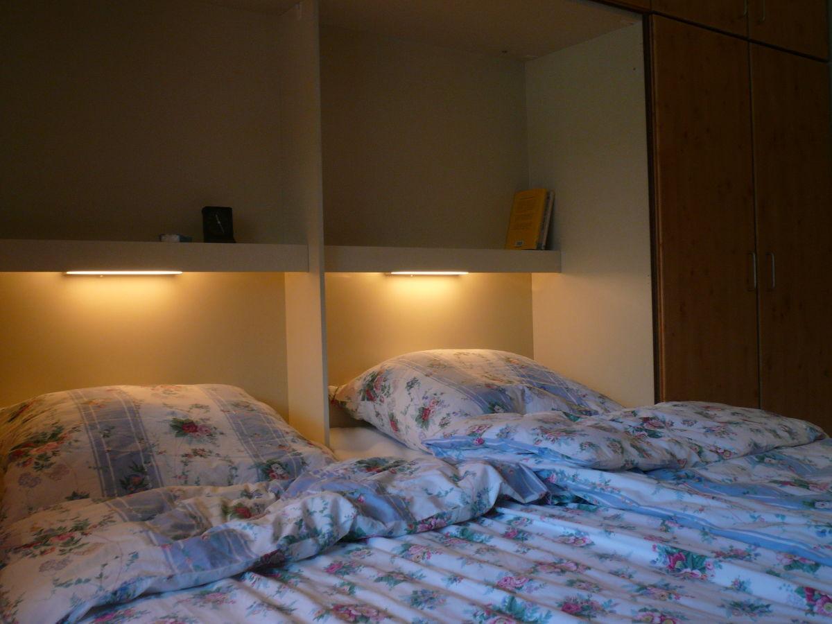 apartment im nebelhorn appartementhaus bayern allg u oberallg u oberstdorf frau petra h fner. Black Bedroom Furniture Sets. Home Design Ideas