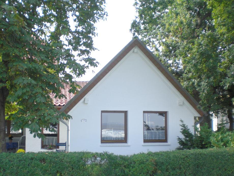 Ferienhaus Meerblick Nordsee Jadebusen Firma Haus