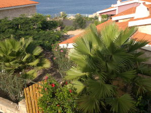 Holiday house Casita Solemar