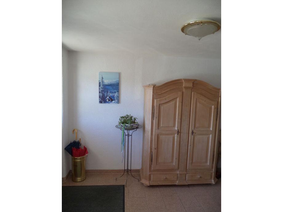 ferienwohnung l wenzahn auf hof bergsicht westallg u frau susanne r hrle. Black Bedroom Furniture Sets. Home Design Ideas